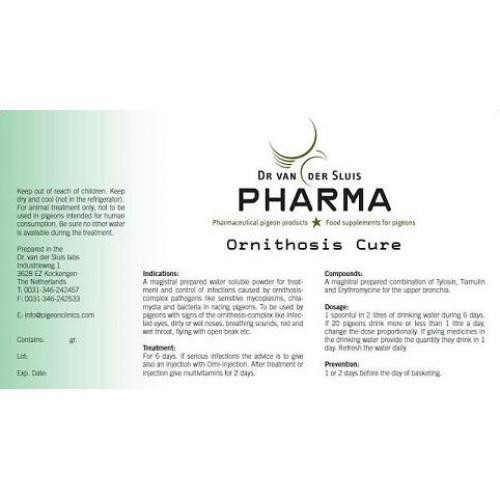 Neurontin 400 mg precio